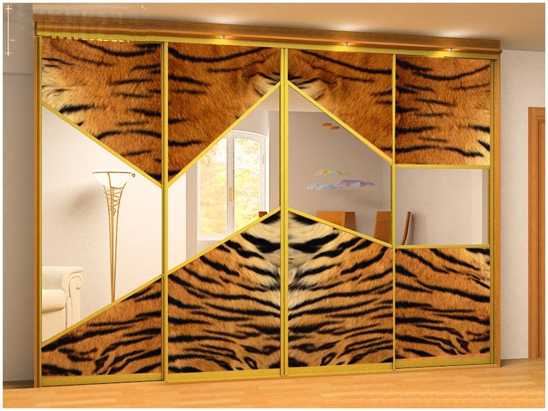 спальные гарнитуры в алматы армада ценами