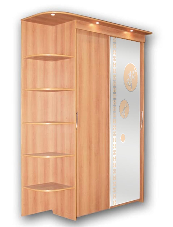 обстановка. мебель для кабинета. интерьер кабинета. шкаф для библиотеки. Сделай заявку... мебель для библиотеки